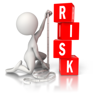 What are the 11 Biggest Risks in Tax Lien Investing?