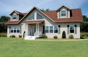 Purchasing A Home After A Short Sale