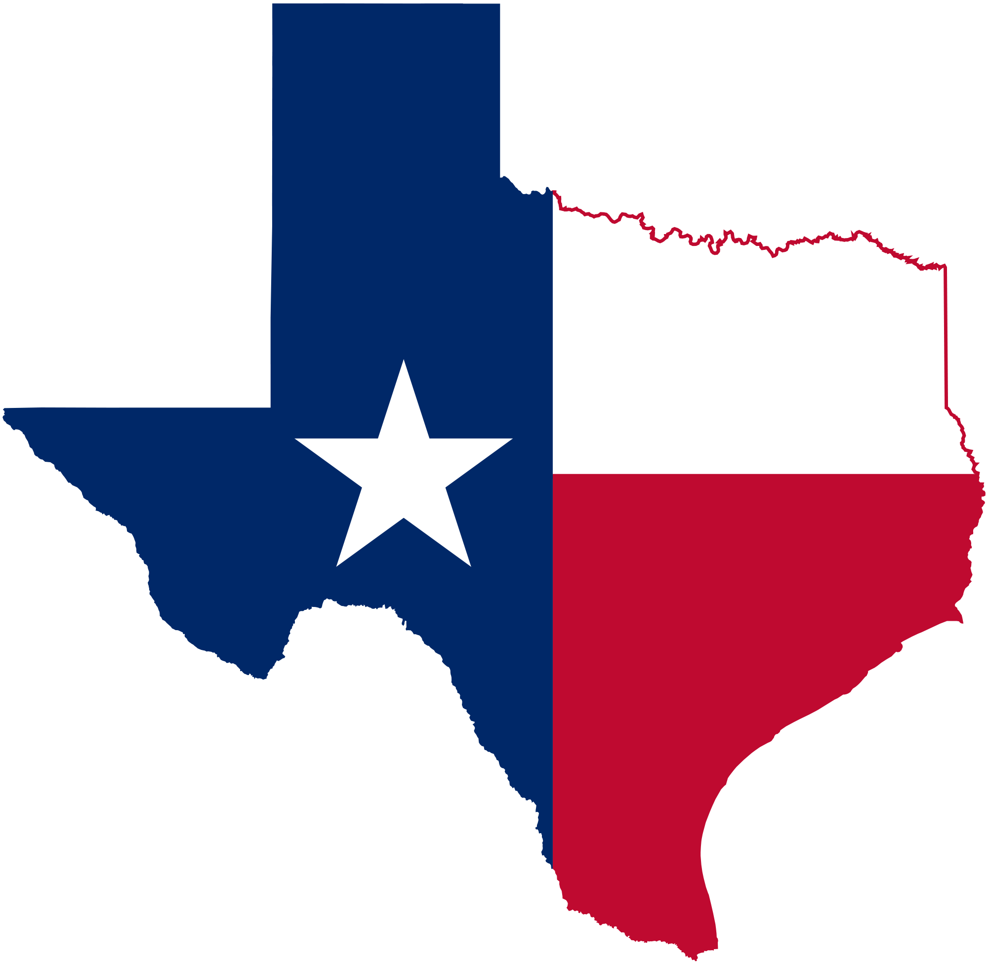 Texas Property Tax Sales in a Hybrid Tax Deed State | Ted Thomas